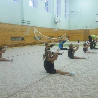 школа танцев комильфо домодедово