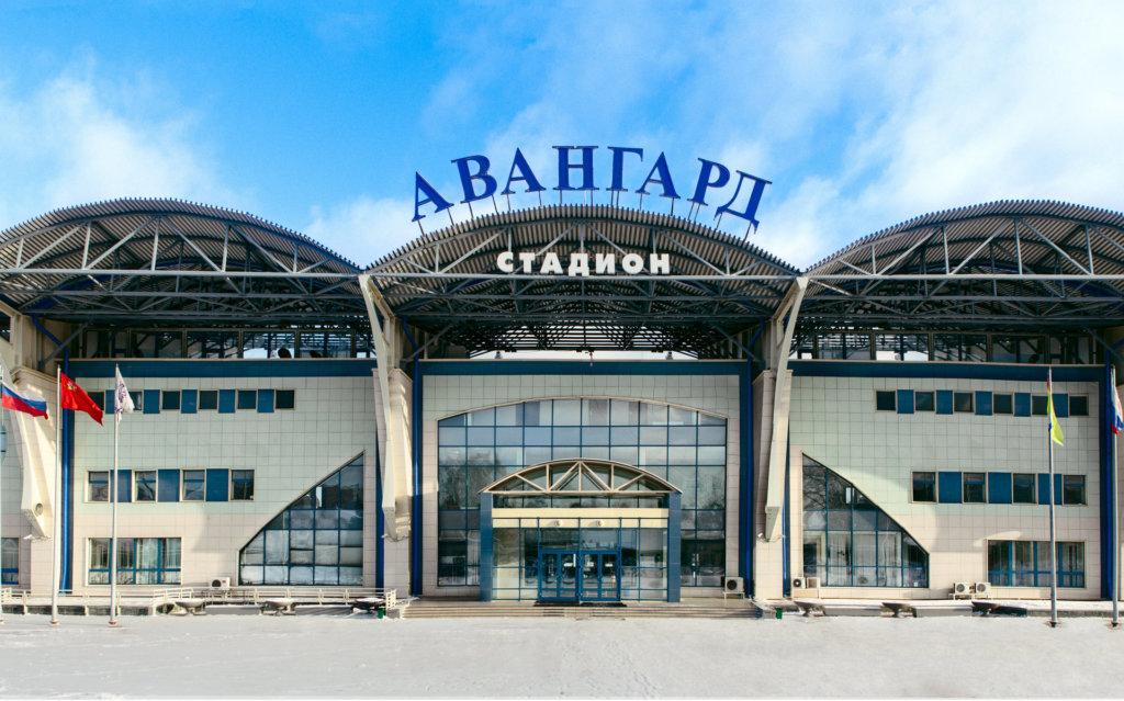 художественная гимнастика Домодедово