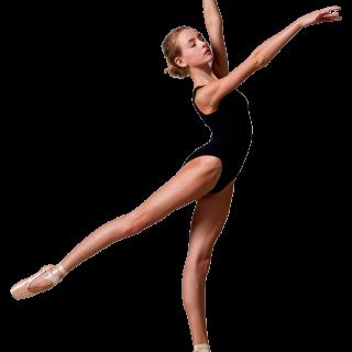 2х балет
