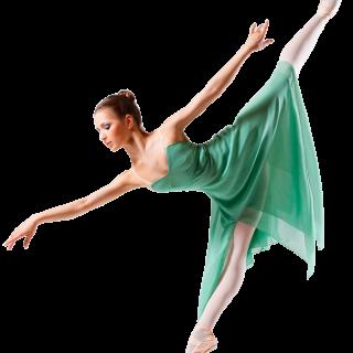 2х балет 2