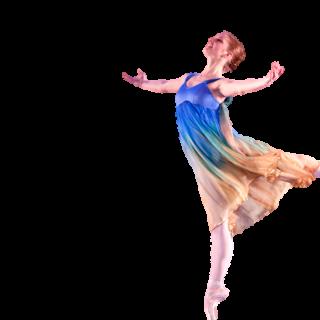 ballet dance png 3